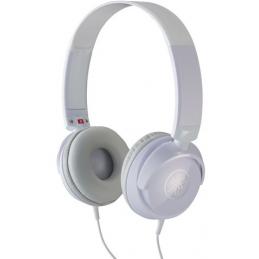 Casques DJ - Yamaha - HPH-50W