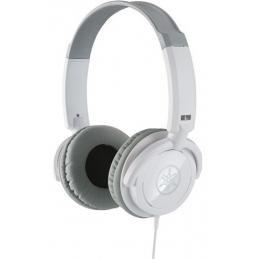 Casques DJ - Yamaha - HPH-100WH