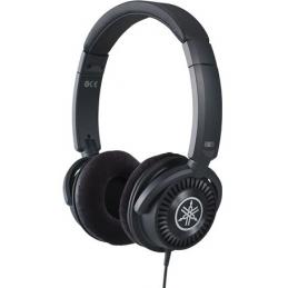 Casques DJ - Yamaha - HPH-150B
