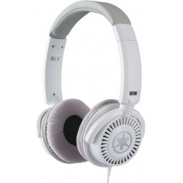 Casques DJ - Yamaha - HPH-150W