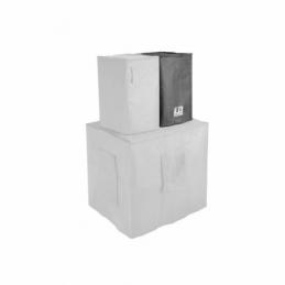 Housses enceintes - LD Systems - DAVE 10 G3 SAT BAG