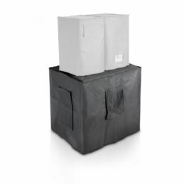 Housses enceintes - LD Systems - DAVE 18 G3 SUB BAG