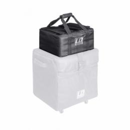 Housses enceintes - LD Systems - DAVE 8 SAT BAG