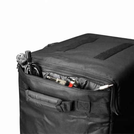Housses enceintes - LD Systems - DAVE 8 SUB BAG