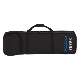 Etuis et housses claviers - Yamaha - SC-MODX7 housse MODX7