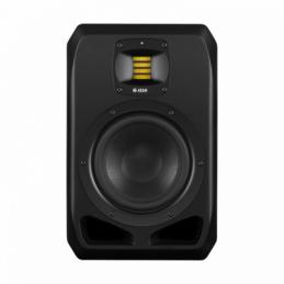Enceintes monitoring de studio - Adam Audio - S2V