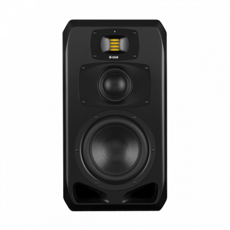 Enceintes monitoring de studio - Adam Audio - S3V