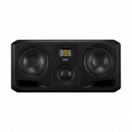 Enceintes monitoring de studio - Adam Audio - S3H