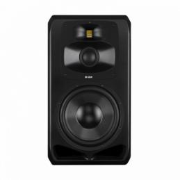 Enceintes monitoring de studio - Adam Audio - S5V