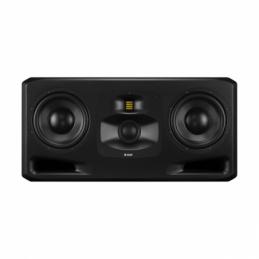 Enceintes monitoring de studio - Adam Audio - S5H