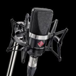 Micros studio - Neumann - TLM 102 BK STUDIO SET