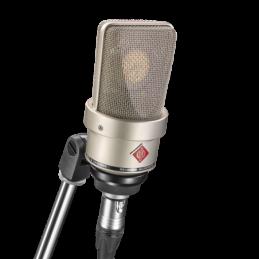 Micros studio - Neumann - TLM 103
