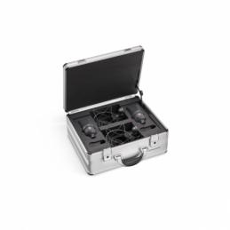 Micros studio - Neumann - TLM 103 MT Stéréo Set