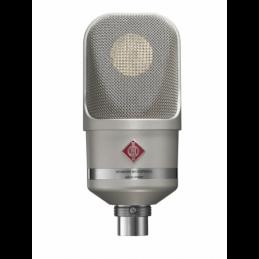 Micros studio - Neumann - TLM 107