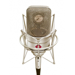 Micros studio - Neumann - TLM 49 SET