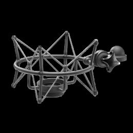 Suspensions micros studio - Neumann - EA1MT