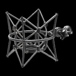 Suspensions micros studio - Neumann - EA170MT