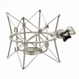 Suspensions micros studio - Neumann - EA170