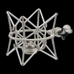 Suspensions micros studio - Neumann - EA87