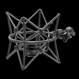 Suspensions micros studio - Neumann - EA87MT