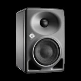 Enceintes monitoring de studio - Neumann - KH80 DSP AG