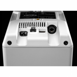 Enceintes monitoring de studio - Neumann - KH80 DSP AW