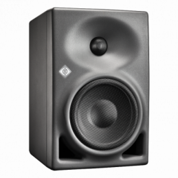 Enceintes monitoring de studio - Neumann - KH120 AG