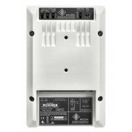 Enceintes monitoring de studio - Neumann - KH120 AW
