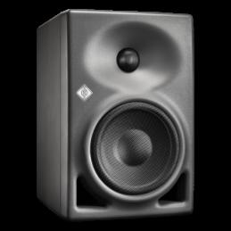 Enceintes monitoring de studio - Neumann - KH120 DG