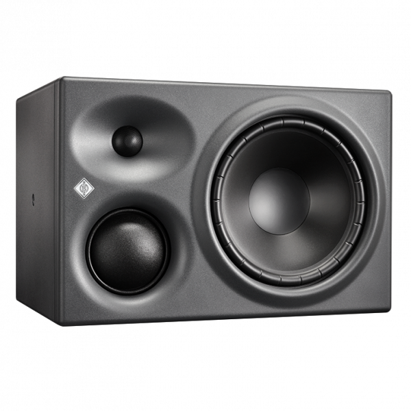 Enceintes monitoring de studio - Neumann - KH310 ALG
