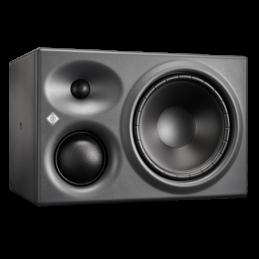 Enceintes monitoring de studio - Neumann - KH310 DLG