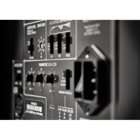 Enceintes monitoring de studio - Neumann - KH420 G