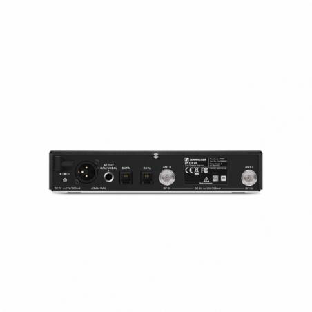 Micros chant sans fil - Sennheiser - EW100 G4 865S