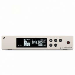 Micros chant sans fil - Sennheiser - EM100 G4