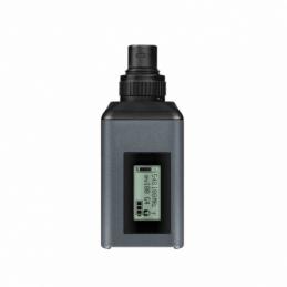 Pinces micros et accessoires - Sennheiser - SKP100 G4