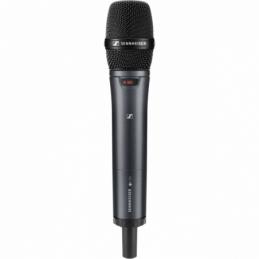 Micros chant sans fil - Sennheiser - SKM100 G4-S