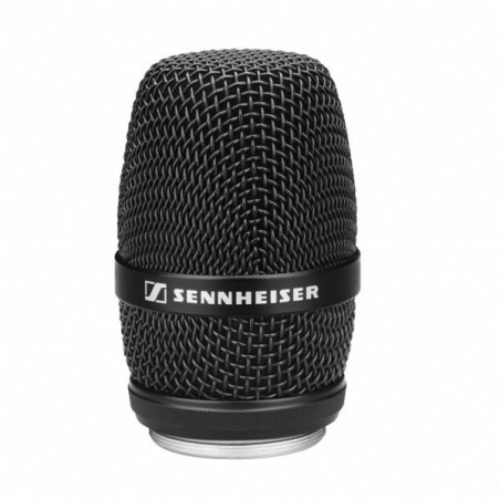 Micros chant sans fil - Sennheiser - MME865 capsule E865