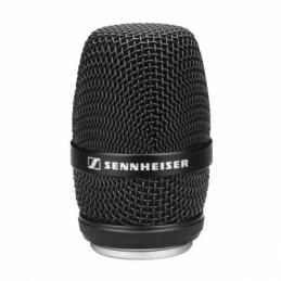 Micros chant sans fil - Sennheiser - MMK 965-1 BK capsule E965