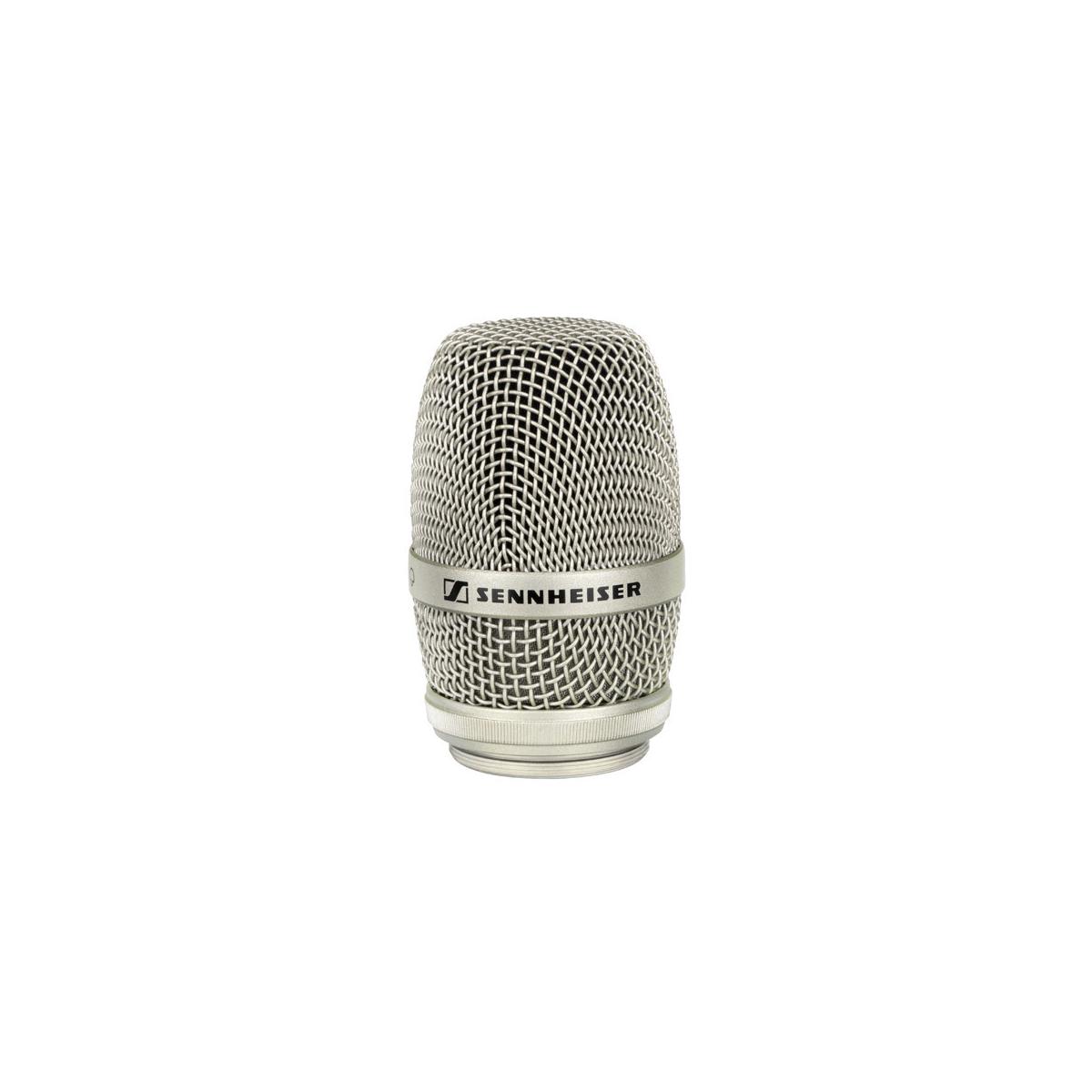 Micros chant sans fil - Sennheiser - MMK 965-1 NI capsule E965