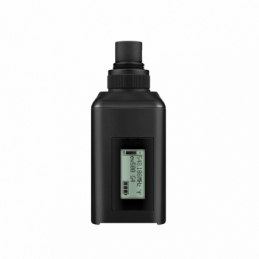 Pinces micros et accessoires - Sennheiser - SKP 500 G4