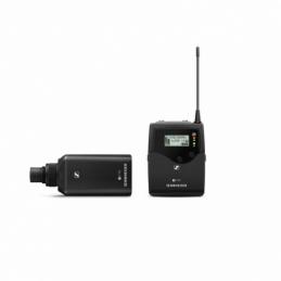 Micros pour caméras sans fil - Sennheiser - EW 500 BOOM G4