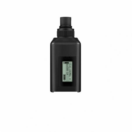 Micros pour caméras sans fil - Sennheiser - EW 500 FILM G4
