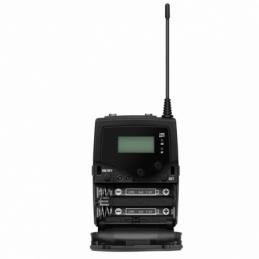 Micros chant sans fil - Sennheiser - EK 500 G4