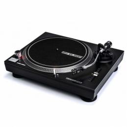 Platines vinyles entrainement direct - Reloop - RP2000 USB MK2