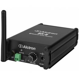 Emetteurs et récepteurs bluetooth - Alctron - BX-8