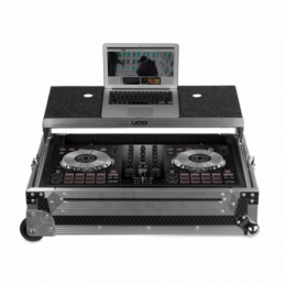 Flight cases contrôleurs DJ - UDG - U92059SL