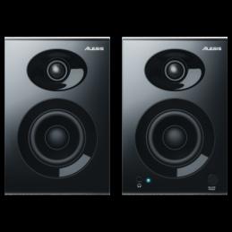 Enceintes monitoring de studio - Alesis - ELEVATE 3 MK2 (la paire)