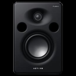 Enceintes monitoring de studio - Alesis - M1 ACTIVE MK3
