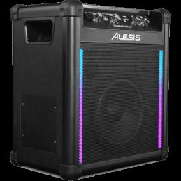 Enceintes amplifiées bluetooth - Alesis - TAWIRELESS 2