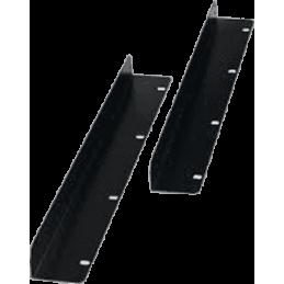 Accessoires consoles de mixage - Allen & Heath - Z16-18-RK19